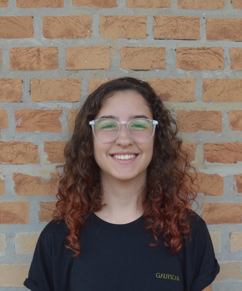 Bárbara Penha